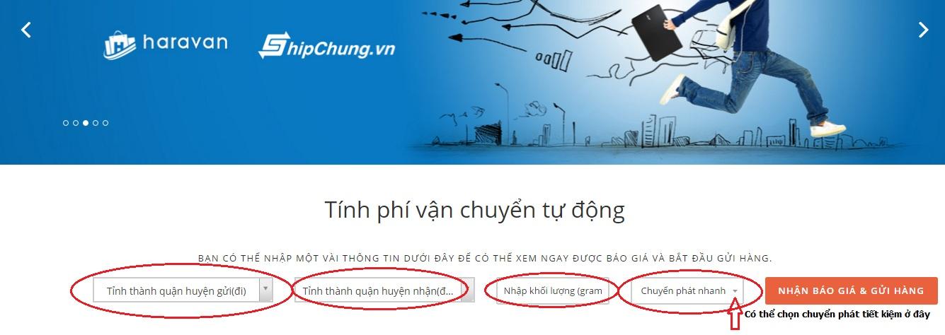 cach-tinh-cuoc-van-chuyen-tbmart.vn