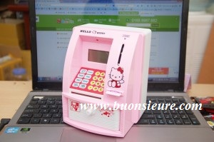 may-atm-mini-www.tbmart.vn
