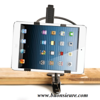 gia-do-ipad-va-may-tinh-bang-www.tbmart.vn