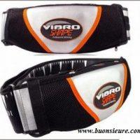 Dai-massage-giam-beo-Vibro-Shape-www.tbmart.vn