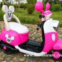 xe-may-vespa-dien-cho-be-tbmart.vn