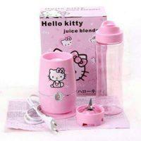 may-xay-sinh-to-mini-hello-kitty