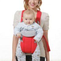Diu-Tre-Em-6-Tu-The-Baby-Carrier-www.tbmart.vn