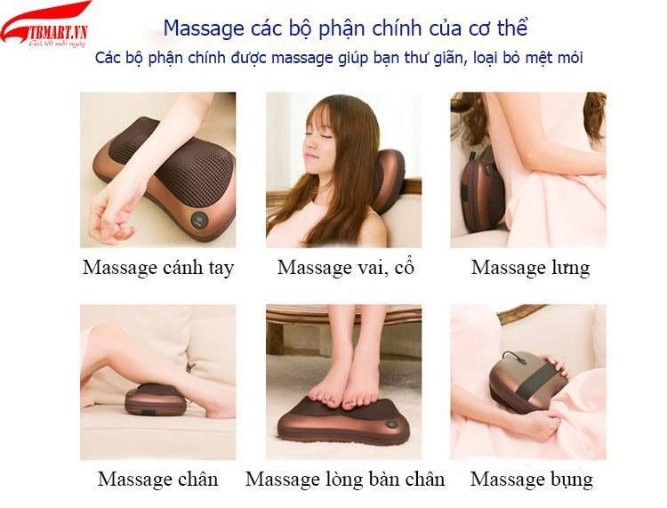 goi-massage-hong-ngoai-akita-japan