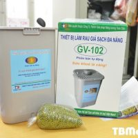 may-lam-gia-do-gv-102-tbmart.vn_ (1)
