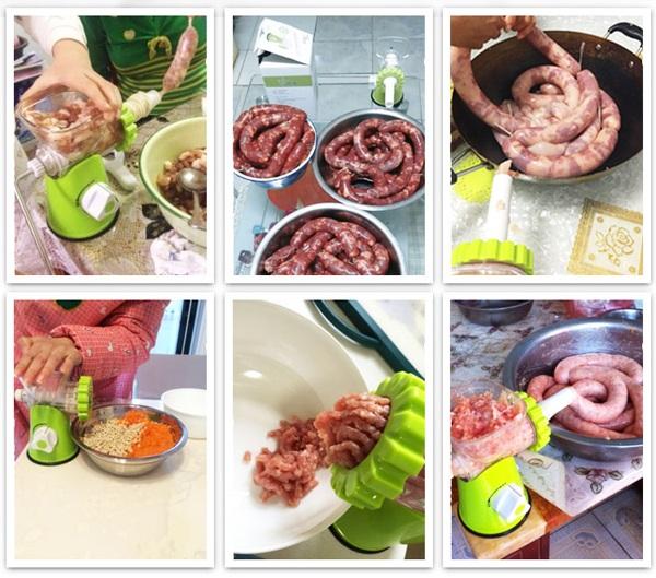 may-xay-thit-cam-tay-casa-chef-16