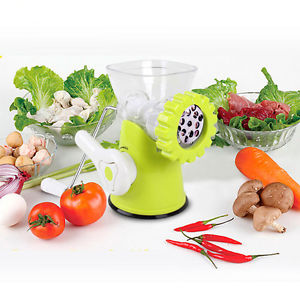 may-xay-thit-cam-tay-healthy-mincer-2-tbmart.vn