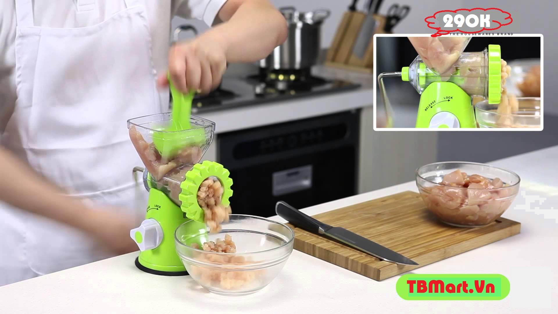 may-xay-thit-cam-tay-casa-chef
