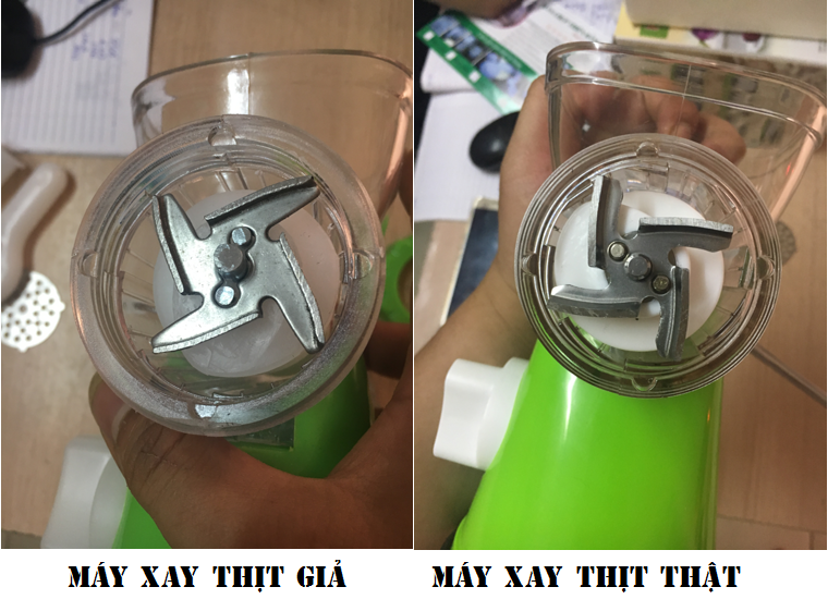 may-xay-thit-casa-chef-chinh-hang