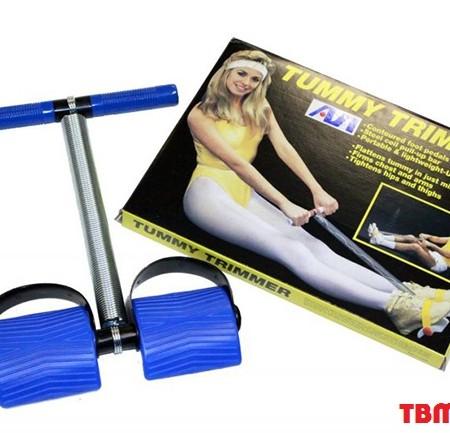 Dụng Cụ Tập Thể Dục Tummy Trimmer của TB MART.