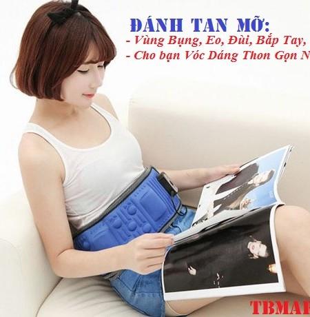 dai-massage-giam-mo-bung-hieu-qua-x5-3-600x460