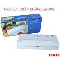 May-hut-chan-khong-thuc-pham-DZ-300A-ha-noi