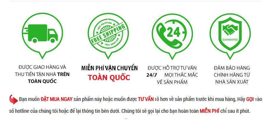 dai-quan-nong-sauna-belt-31