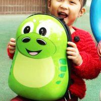 balo-nhua-hinh-thu-cho-be-www.tbmart.vn