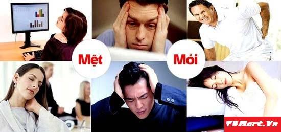 Hình Ảnh Gối Massage Hồng Ngoại Magic PL 819 của TB MART