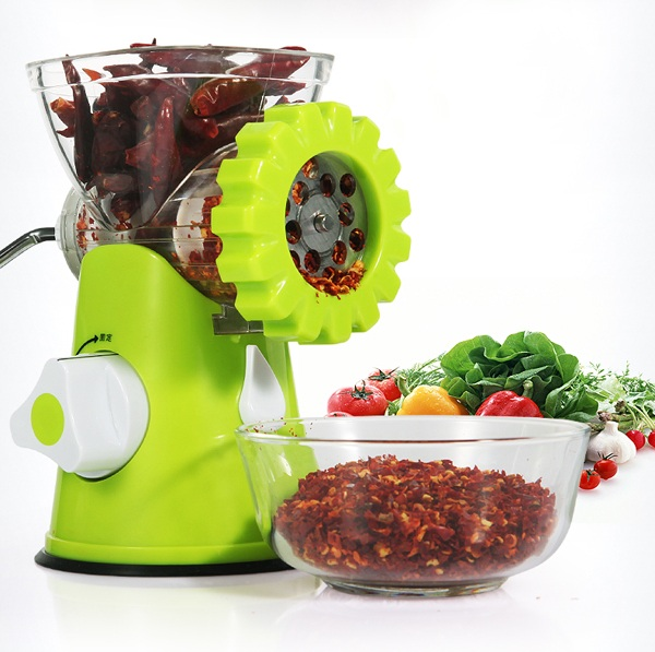 may-xay-thit-cam-tay-healthy-mincer-13-tbmart.vn