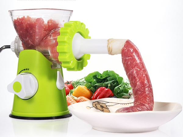 may-xay-thit-cam-tay-healthy-mincer-15-tbmart.vn