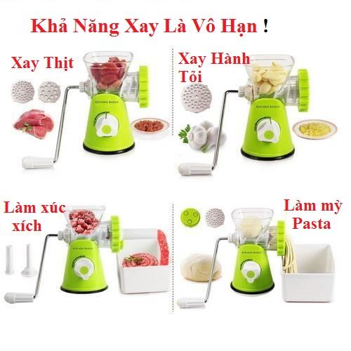 may-xay-thit-casa-chef-cam-tay