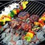 Bếp Nướng Than Hoa Portable Barbecue Cao Cấp.