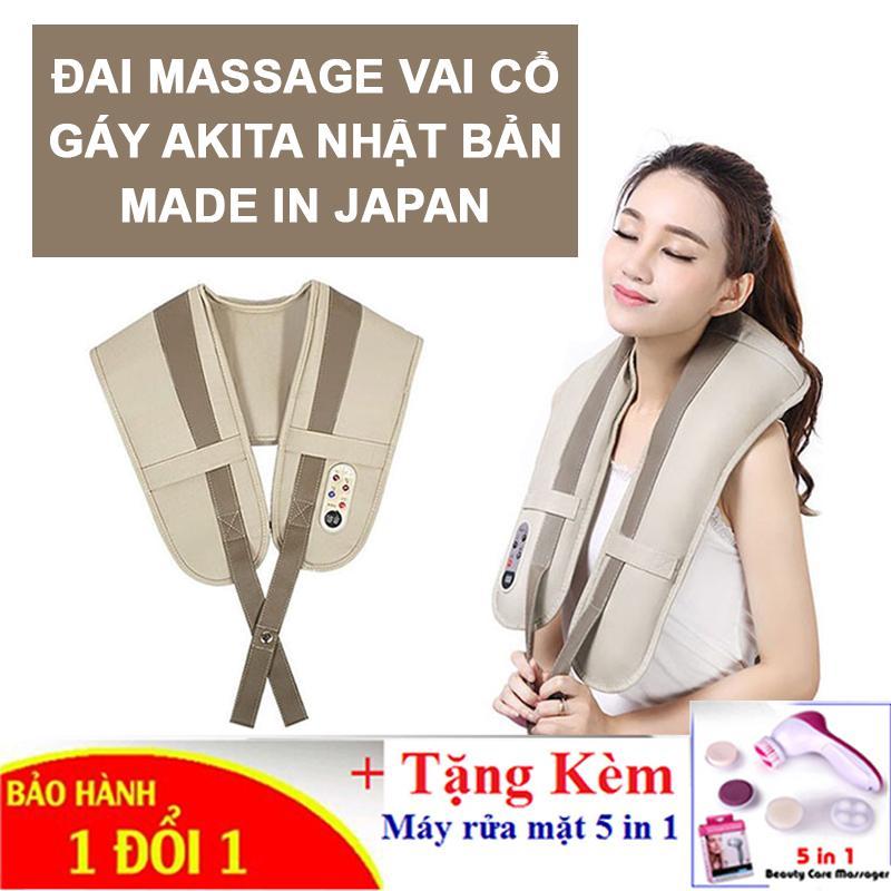 may-massage-vai-co-gay-nhat-ban