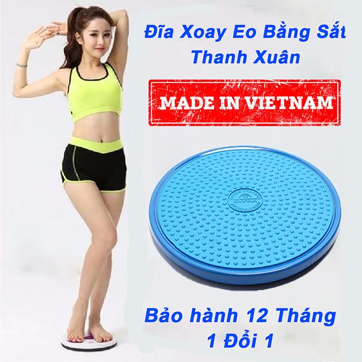 dia-xoay-eo-thanh-xuan-bang-sat-1