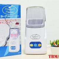 Máy Làm Sữa Chua Nhật Bản Cao Cấp Chính Hãng.