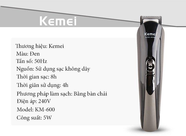 Tong-do-cat-toc-da-nang-6-trong-1-Kemei-KM-600-2