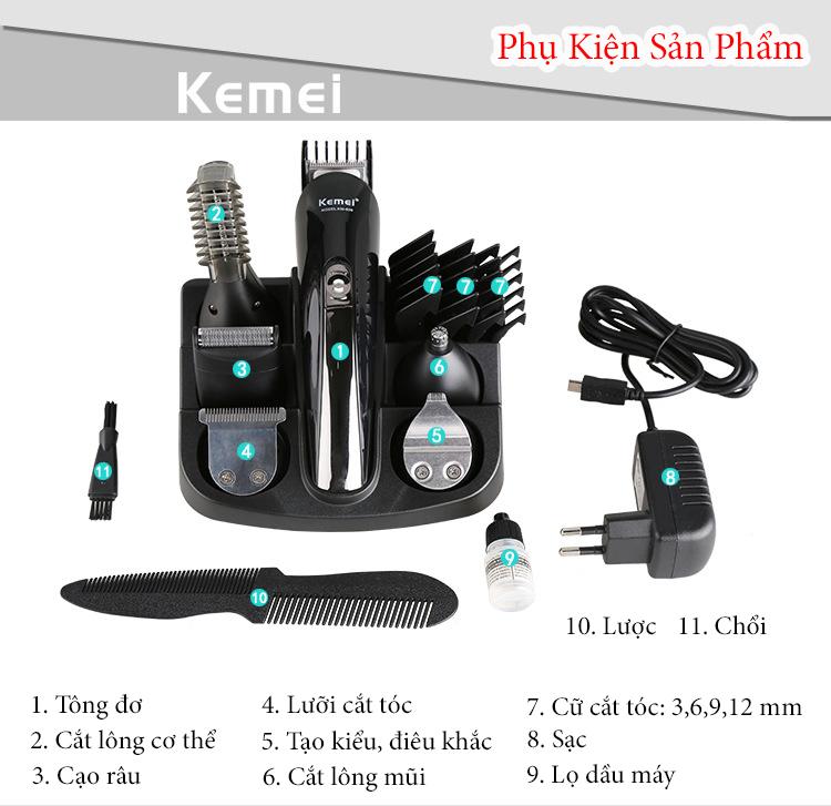 Tong-do-cat-toc-da-nang-6-trong-1-Kemei-KM-600-8